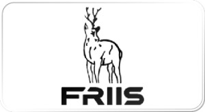 Partnere Company+_Friis rengøring