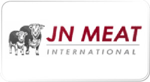 Partnere Company+_JN meat