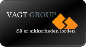 Partnere Company+_Vagtgroup
