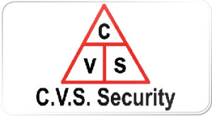 Partnere Company_CVS Security