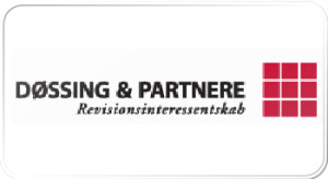 Partnere Company_Døssing og partnere