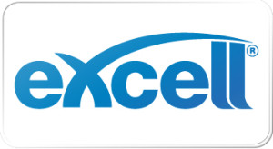 Partnere Company_Excell