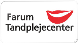 Partnere Company_Farum Tandplejecenter