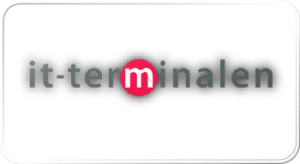 Partnere Company_IT terminalen