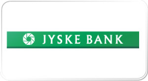 Partnere Company_Jyske Bank