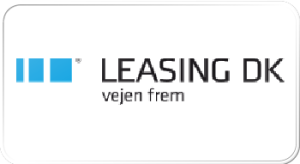 Partnere Company_Leasing