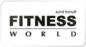 Partnere_Fitness World