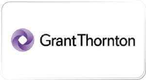 Partnere_Grant Thornton