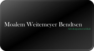 Partnere_Moalem Weitemeyer Bendtsen