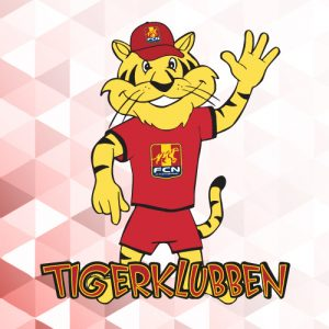Tigerklubben web-01